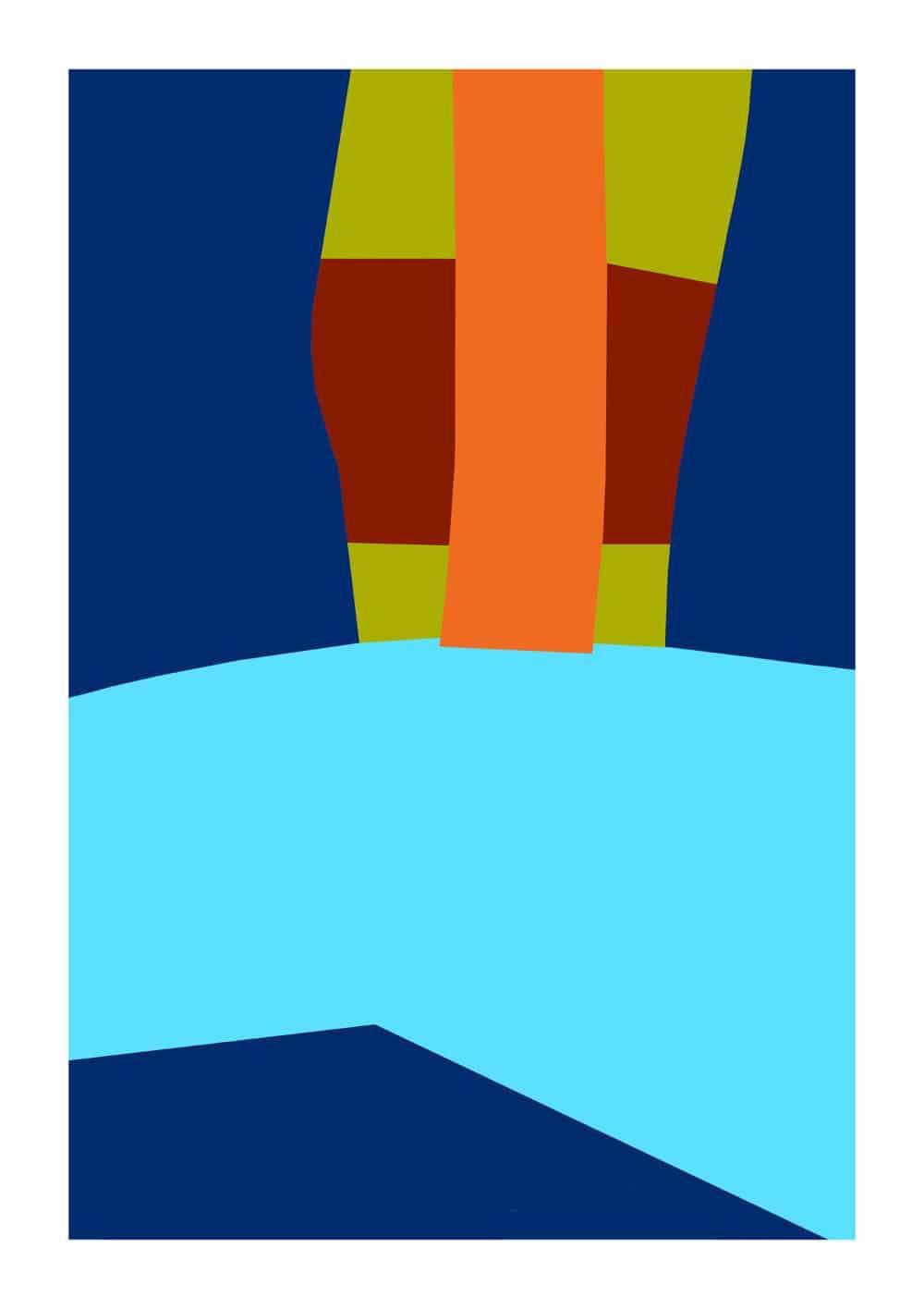 Artwork - 2384